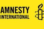 سازمان عفو بین الملل