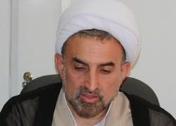 دانشگاه مذاهب اسلامی مکانی برای نظریه پردازی مذاهب مختلف است