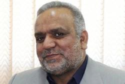 ۲۵ هزار واحد مسکن مهر خراسان جنوبی تحویل متقاضیان شد