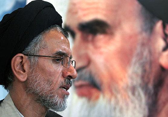 ۵ هزار و ۵۰۰ مسجد کشور جهت اعتکاف میزبان ۷۰۰ هزار معتکف خواهد بود