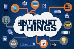 شرکتهای فناوری در پارک اینترنت اشیاء مستقر میشوند