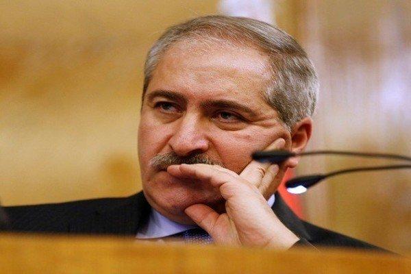 وزیر خارجه اردن فردا به تهران سفر می کند