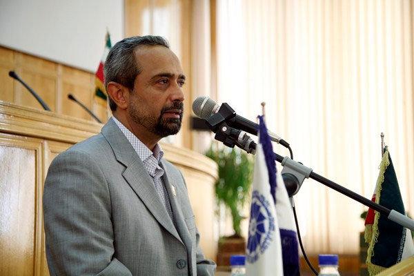 İran ekonomisi yeni devreye girmiştir