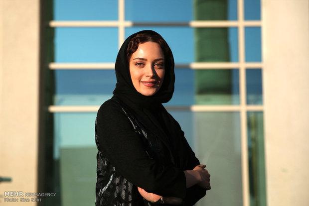 ششمین روز سی و سومین جشنواره فیلم فجر