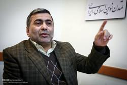 علوم سیاسی ایران کارآمد، روزآمد و مسئلهمحور نیست