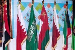 مفاوضات السعودية وقطر لحل الأزمة بينهما نحو الانهيار