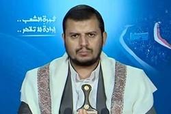 Ensarullah'tan Arakan'daki katliama tepki