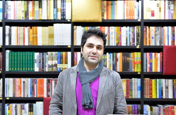 آهنگساز ایرانی با دعوت یونسکو به هند میرود