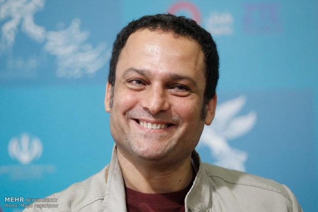 783988 - هفتمین روز سی و سومین جشنواره فیلم فجر