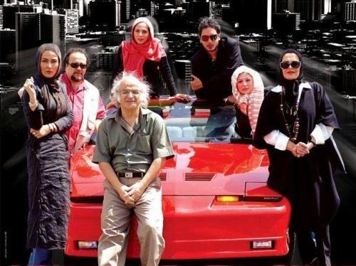 فیلم فجر 93 فیلم فجر عکس فیلم فجر زنان در فیلم فجر