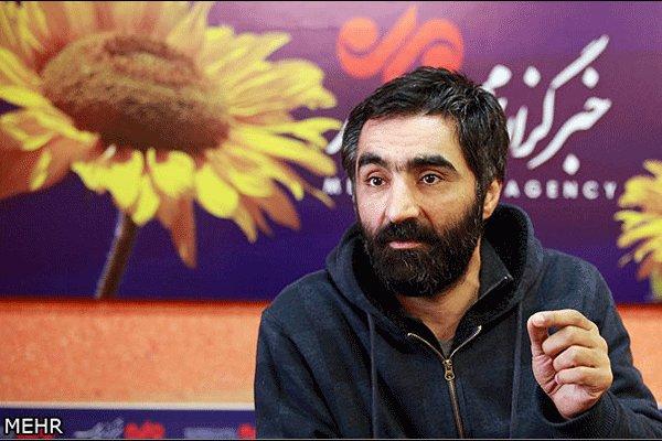 هادی مقدمدوست دبیر هنری دهمین جشنواره فیلم «رویش» شد