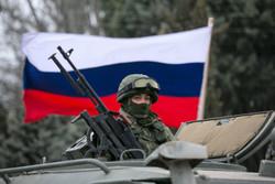 رومانی وابسته نظامی روسیه را «عنصر نامطلوب» خواند