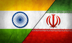Envoy calls on India to resume Iranian oil imports