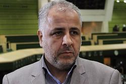 سید محمدحسین میرمحمدی