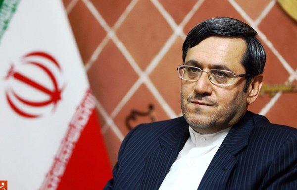 BAE'de 29 İranlı mahpus affedildi