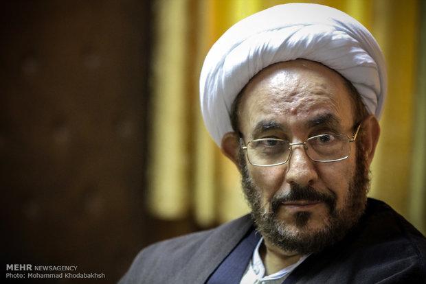 قوم کرد حامل و میراث دار ارزشهای اصیل ایرانی و اسلامی است