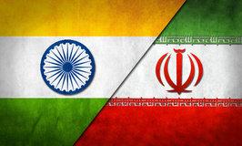 Envoy calls on India to resume Iranian oil imports