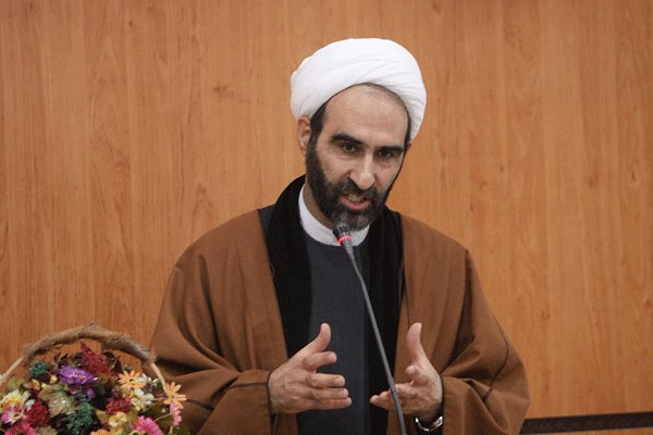 گفتگوی اسلام و مسیحیت عمیق تر شود/ گفتگوهایی برای خدمت به بشریت