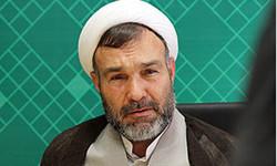 سبحاني نيا : يجب متابعة وثائق ويكليكس السعودية
