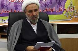 آزادی ۴ زندانی جرائم غیر عمد در لرستان به مناسبت عید غدیر