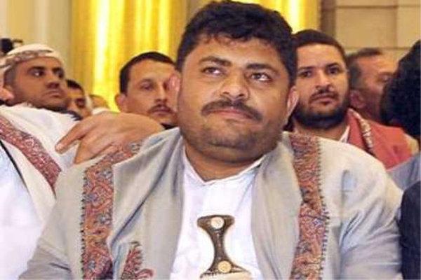 الحوثي: الشعب اليمني زادت قوته وسنفرض معادلة السن بالسن