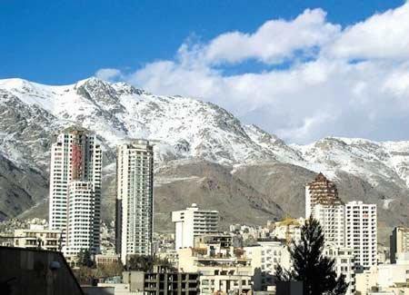 تحریک تقاضا به بازار مسکن میرسد؟/ نسخه دولتمردان برای بخش مسکن