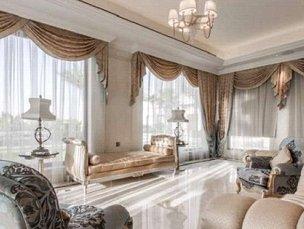 گران خانه