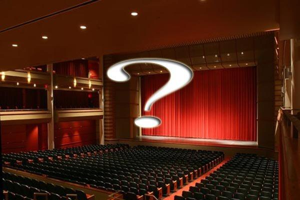 ارتباط تماشاگر با تئاتر؛ مساله ای مغفول و فراموش شده