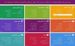 مهلت ۱۵ روزه به سایتهای خبری فاقد مجوز