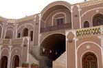 فرایند احداث هتل در یزد طولانی است/نیاز به ۵۵۰۰ تخت اقامتی در یزد
