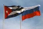 روسیه و کوبا بزرگترین قرارداد مشترک خود را امضا می کنند