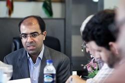 افزایش ۶.۳ درصدی فوتی های اصفهان در ۶ ماه نخست سال جاری