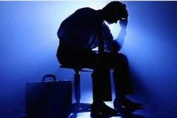 همایش «تقویت بهداشت روان» در زنجان برگزار شد