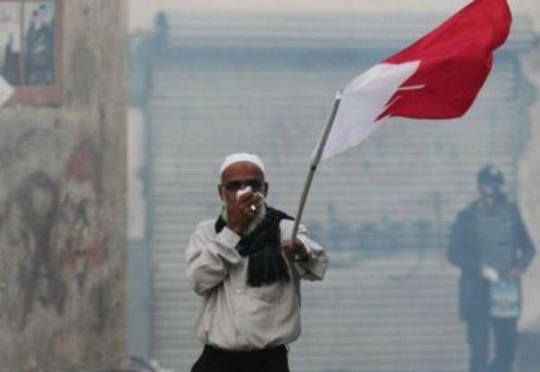 مردم بحرین درس آزادگی را از جمهوری اسلامی ایران آموختند