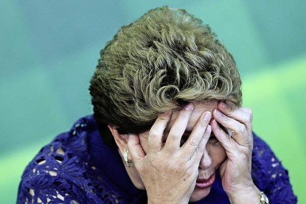 بازداشت یک مقام دیگر حزب حاکم برزیل به اتهام فساد مالی
