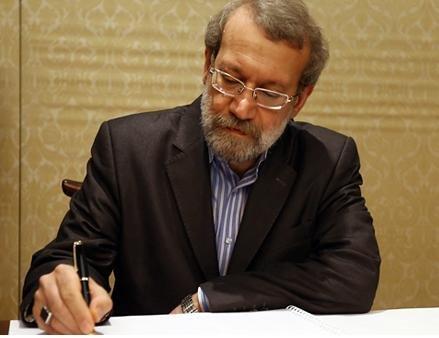 هشدار لاریجانی درباره تروریسم در یمن/پیشنهاد تهران برای پایان جنگ