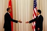 گفتگوی اوباما و جینپینگ در مورد بازطراحی راکتور اراک