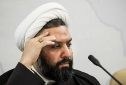 تمدن نوین اسلامی، عینیت بخشی به اسلام اجتماعی با بضاعتهای عصر غیبت است