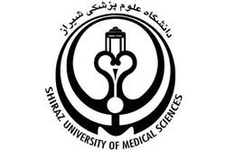 ۱۲ میلیارد تومان تجهیزات پزشکی به بیمارستان نمازی شیراز اضافه شد