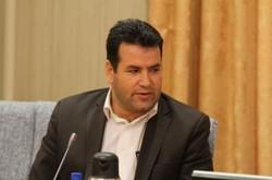 همه بدهی ها و دارایی های شهرداری تبریز باید مشخص شود