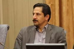 «شهین باهر» شهردار تبریز شد