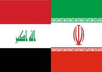 رئيس الأركان العراقي: سنواصل التعاون مع إيران في مكافحة الإرهاب