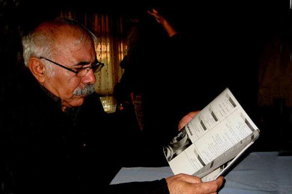 محمدعلی بهمنی