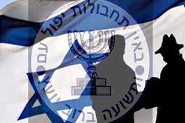 ئیسرائیل دهستی له ڕووداوە تێرۆریستییەکانی ئەورووپادا ههیه