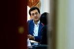 انتقاد معاون وزیر علوم از طرح شبهاتی مبنی بر عدم تدین دانشجویان