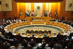 Iraq rejects Arab league's accusations against Iran, Hezbollah