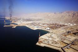 بیکاری زیر سایه غولهای نفتوگاز/ به نام استان بوشهر؛ به کام بقیه