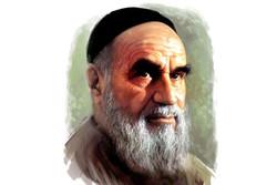 هدفداری و آیندهنگری امام خمینی انقلاب اسلامی را پایدار میسازد