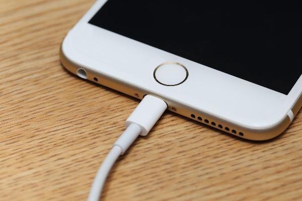 اپراتورهای مجازی موبایل امسال راه اندازی می شوند