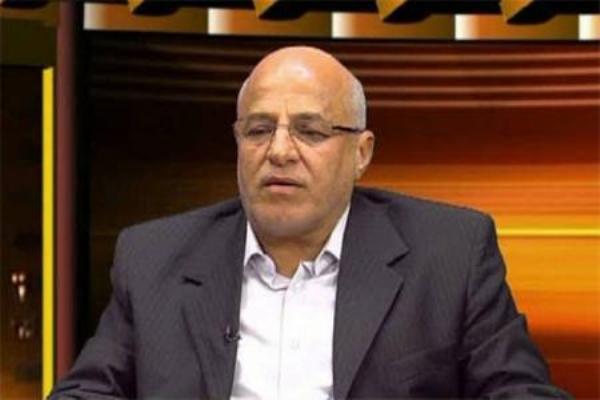 خليل حمدان يطالب بالافراج عن السيد موسى الصدر مؤسس الوحدة الوطنية